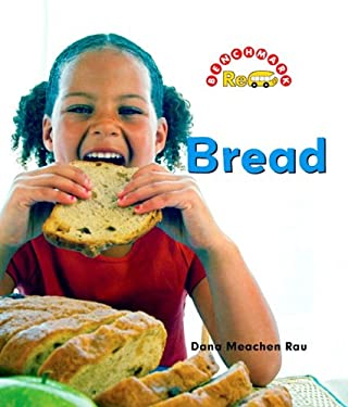 Bread 9780761428923