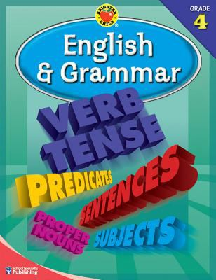 how to get better at english grammar