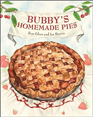 Bubby's Homemade Pies 9780764576348