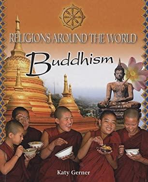 Buddhism 9780761431640