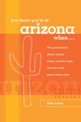 Buffalo Calf Road Woman: The Story of a Warrior of the Little Bighorn 9780762738175