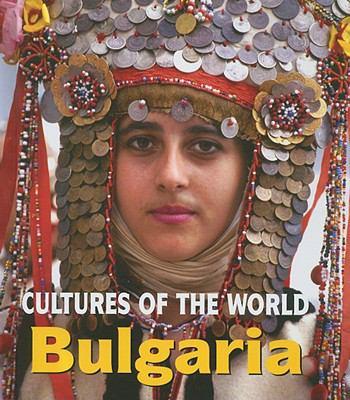 Bulgaria 9780761420781