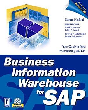 Business Info Warehouse W/CD Business Info Warehouse W/CD [With CDROM] 9780761523352