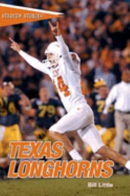 Camping 9780762738083