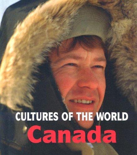 Canada 9780761417880