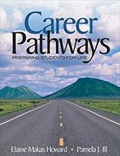 Career Pathways: Preparing Students for Life 2903027