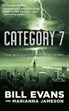 Category 7 9780765356710