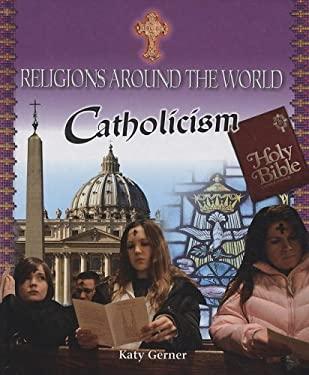 Catholicism 9780761431657