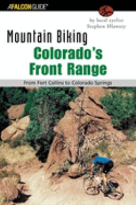 Cave Exploring: The Definitive Guide to Caving Technique, Safety, Gear, and Trip Leadership 9780762725601