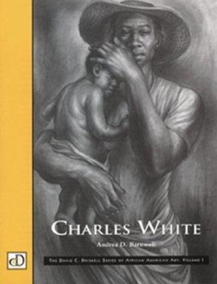Charles White Book 9780764921292