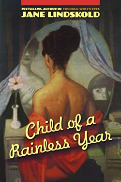 Child of a Rainless Year 9780765315137
