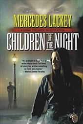 Children of the Night 2955551