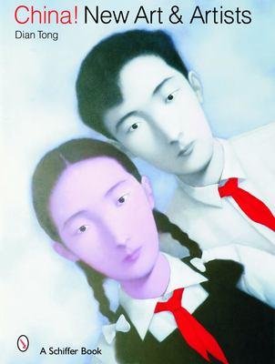 China! New Art & Artists