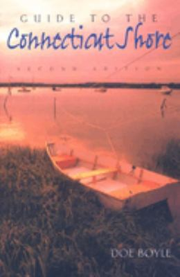 Choose the Southwest for Retirement, 3rd: Retirement Discoveries for Every Budget 9780762708017