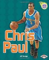 Chris Paul 2886782