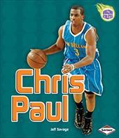 Chris Paul 2886803