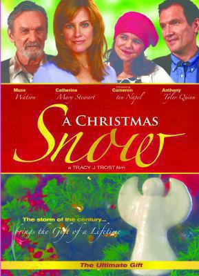 A Christmas Snow 9780768402575