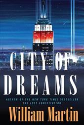 City of Dreams 2956222