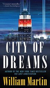 City of Dreams 9937953