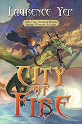 City of Fire 2956048