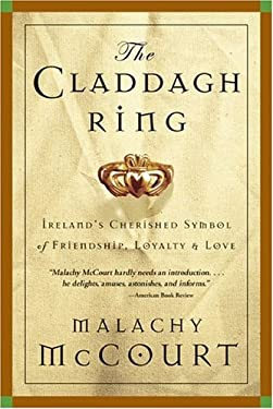 Claddagh Ring 9780762420148