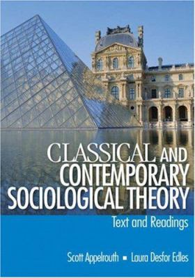classical and contemporary theories Classical theories of conservation are well known in the heritage community, but  in the last two decades thinking has shifted, and classical theory has faced.