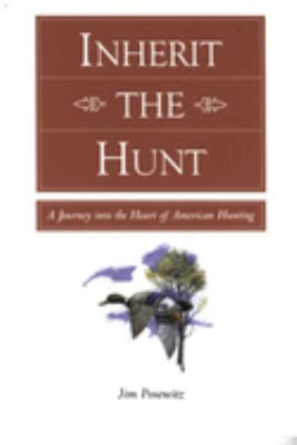 Climbing California's Mountains 9780762722105