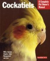 Cockatiels 2934508