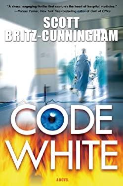 Code White 9780765331922