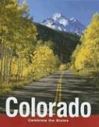 Colorado 9780761420194