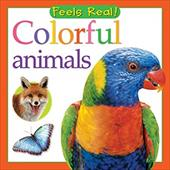 Colorful Animals 2935866