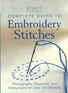 Kenmore Sewing Machine Guide | Elizabeth Carrol Sewing