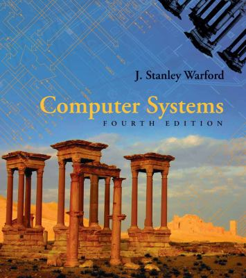 Computer Systems 9780763771447
