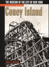 Coney Island: The Museum of the City of New York 2881407