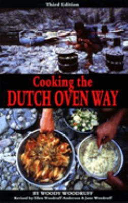 Cooking the One Burner Way, 2nd 9780762706709