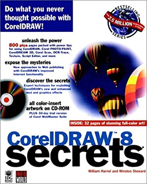 clip art booklet. clip art book. clip art book
