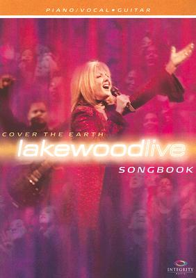 Cover the Earth: Lakewood Live