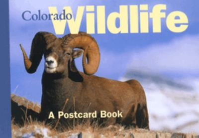 Covered Bridges of New England: A Postcard Book 9780762736102