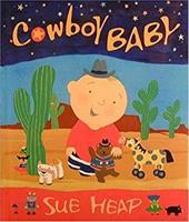 Cowboy Baby 2926438