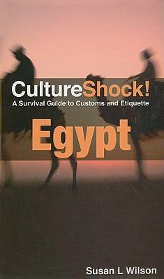 CultureShock! Egypt
