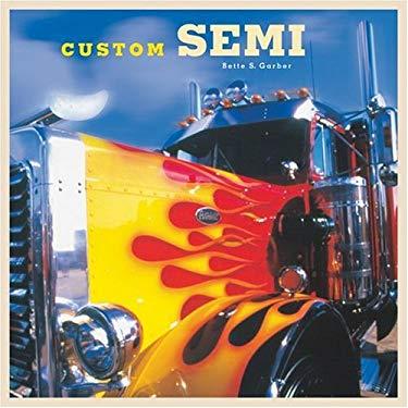 Custom Semi 9780760321331