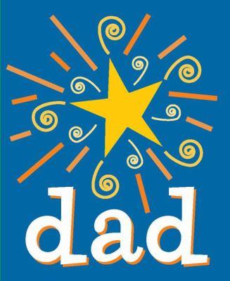 Dad 9780762435883
