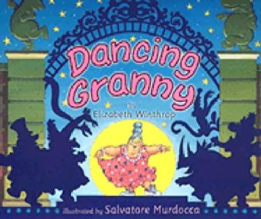 Dancing Granny 9780761451419
