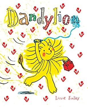 Dandylion 9780764162237