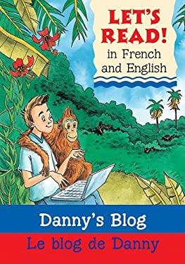 Danny's Blog/Le Blog de Danny 9780764140464