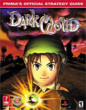 Dark Cloud 9780761530732