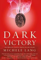 Dark Victory 16452536
