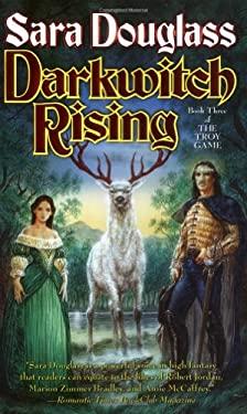 Darkwitch Rising 9780765344441