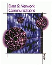Data and Network and Communication [With CDROM]