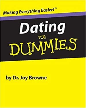 Dating for Dummies